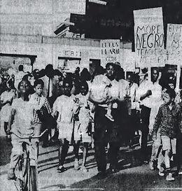 1964MarchinElmira2.jpg
