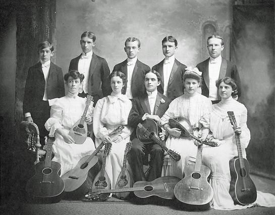 Knapp-1904.jpg