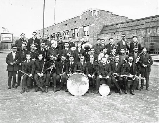WillysMorrow-1919-20.jpg