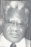 Rev. Cephus McGee.jpg