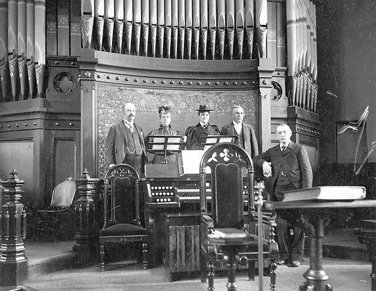 Park Church Quartet, 1893 (600 dpi)0002.