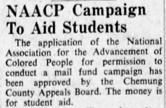mail campaign, Aug. 12, 1950.JPG