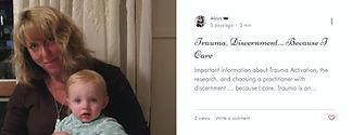 Alaya Ketani Blog