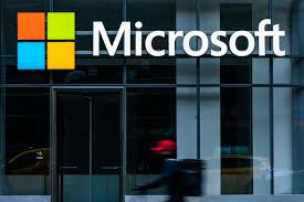 250 million customer records compromised by Microsoft. Mis-configured database.