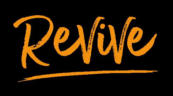 revive-logo_mark-text-en.png
