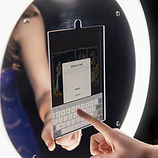 mobibooth-aura-mirror-faceplate.jpg
