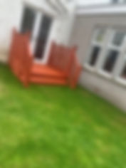photo%203_edited.jpg
