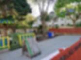 IMG_20200511_184704.jpg