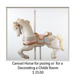 Carosel Horse.jpg