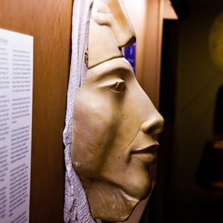 040-Egyptian.jpg