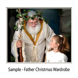 Father Christmas-02 copy.jpg