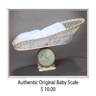 Authentic Baby Scale.jpg