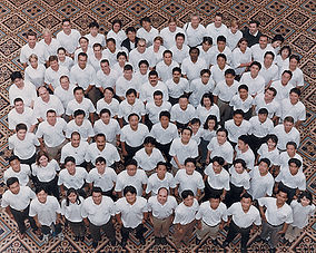 Group_SF Hyatt.jpg