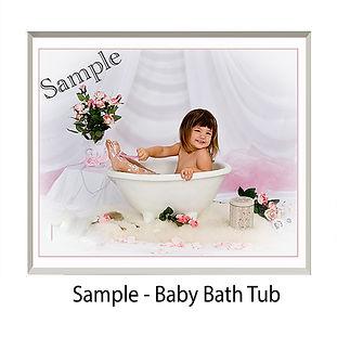 Baby Bath Tub Sample.jpg