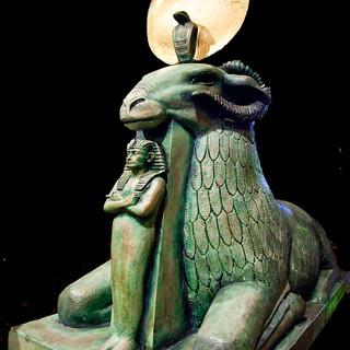 033-Egyptian.jpg