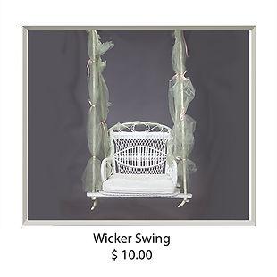 Wicker Swing.jpg