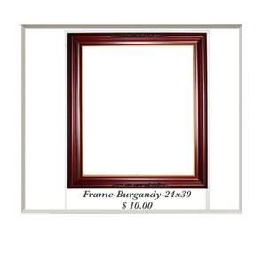 Frame-Burgandy-23x30.jpg