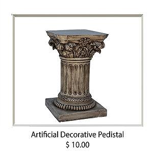 Plastic Antiqued Column.jpg