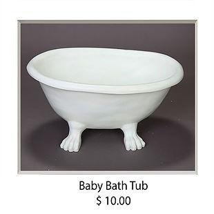 Baby Bath Tub.jpg