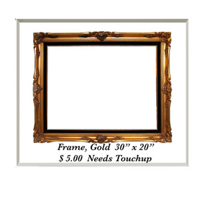 Frame-Gold-30x20.jpg