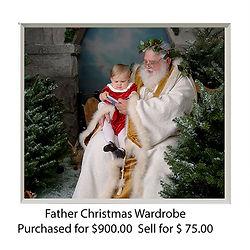Father Christmas Wardrobe-01.jpg