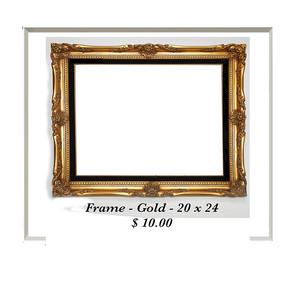 Frame-Gold-20x24.jpg