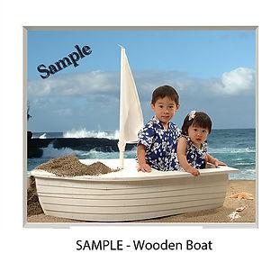 Wooden Boat-SAMPLE.jpg