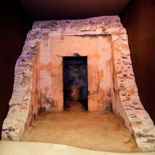 046-Egyptian.jpg