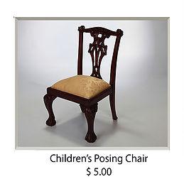 Child's Posing Chair.jpg