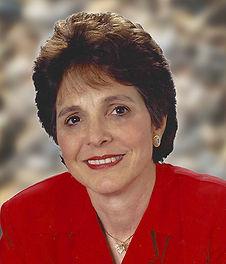 Sue's Best Portrait.jpg