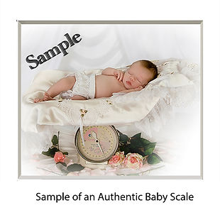 Sample-Authentic Baby Scale.jpg