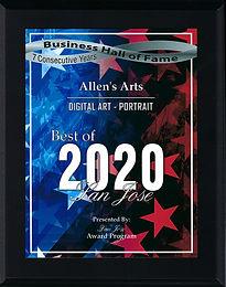 2020 Award Scan.jpg