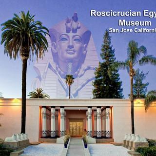 001-Egyptian.jpg