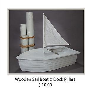 Sail Boad and Dock Pileings.jpg