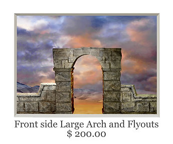 Large Arch and Flyouts-EXAMPLE.jpg