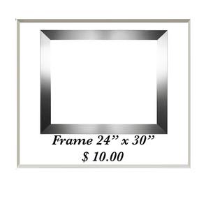 Frame-Silver-24x30.jpg