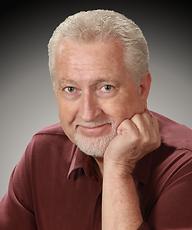 Larry's Portrat-Website.png