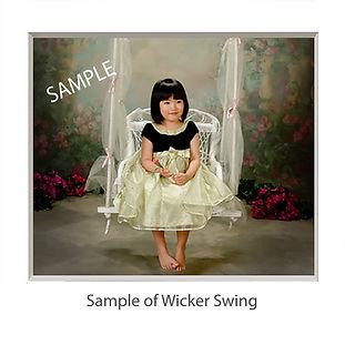 Wicker Swing copy.jpg