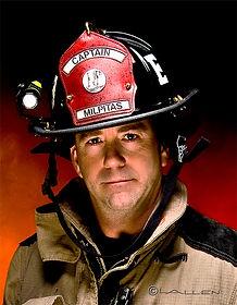 Milpitas Fire Captain.jpg