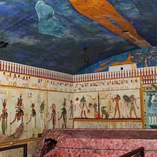 050-Egyptian.jpg