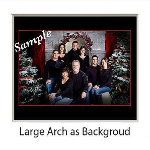 Big Arch-Sample-Family.jpg