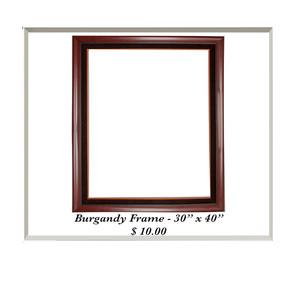 Frame-Burgandy-30x40.jpg