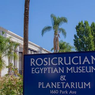 002-Egyptian.jpg