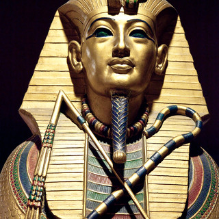 027-Egyptian.jpg