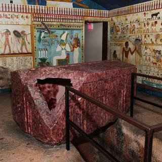 049-Egyptian.jpg