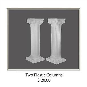 Two Plastic Columns.jpg
