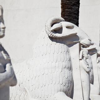 008-Egyptian.jpg
