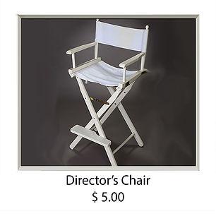Directors Chair copy.jpg