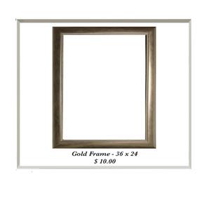 Frame-Gold-36x24.jpg