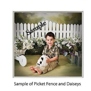 White Picket Fence Sample.jpg